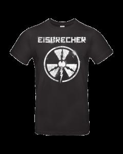 EISBRECHER 'LMM' T-Shirt