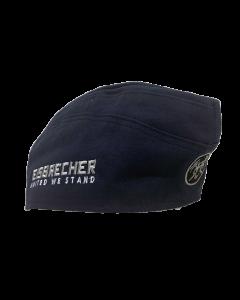 EISBRECHER 'United We Stand' Schiffchen blau
