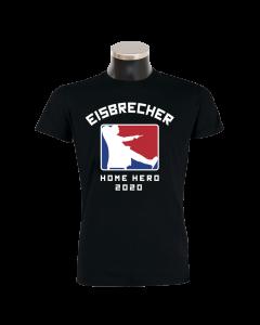 EISBRECHER 'Hero' T-Shirt