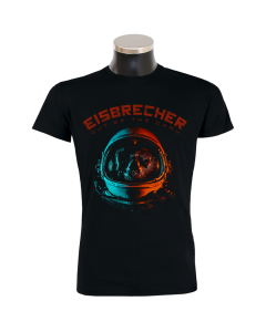 EISBRECHER 'Out Of The Dark' T-Shirt