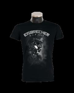 EISBRECHER 'R.I.P. 2020' T-Shirt