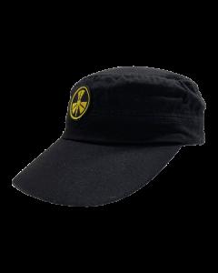 EISBRECHER 'LMM' Jailhouse-Cap