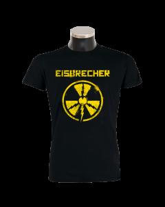 EISBRECHER 'Liebe macht Monster' T-Shirt