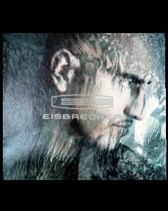 EISBRECHER 'Eisbrecher' CD