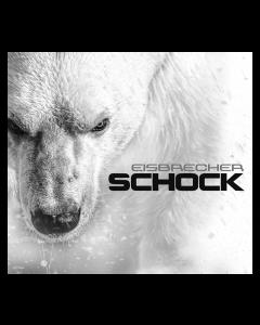 EISBRECHER 'Schock' CD Digipak® (limited Edition)