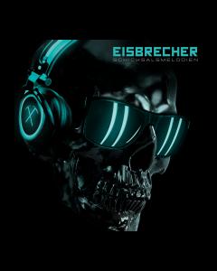 EISBRECHER 'Schicksalsmelodien' CD-Digipak®