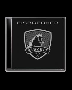EISBRECHER 'Eiszeit' CD