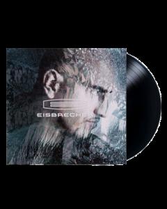 EISBRECHER 'Eisbrecher' 2-LP Gatefold