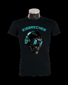 EISBRECHER 'Schicksalsmelodien' T-Shirt